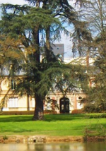 Seminarieruimtes, vergaderingen, opleiding in Oberthur