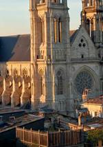 Seminarieruimtes, vergaderingen, opleiding in Chartrons