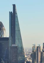Seminarieruimtes, vergaderingen, opleiding in De City Londen