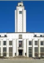 Seminarieruimtes, vergaderingen, opleiding in Villeurbanne