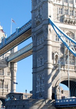 Seminarieruimtes, vergaderingen, opleiding in London Bridge