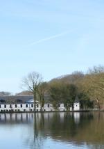 Seminarieruimtes, vergaderingen, opleiding in Auderghem