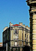 Seminarieruimtes, vergaderingen, opleiding in Nansouty-Saint-Genès