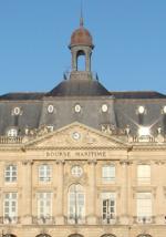 Seminarieruimtes, vergaderingen, opleiding in Bordeaux Maritime
