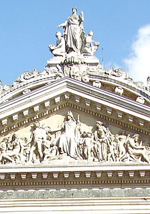 Seminarieruimtes, vergaderingen, opleiding in Centrum van Brussel