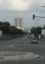 Seminarieruimtes, vergaderingen, opleiding in Prado