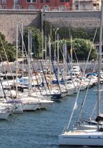 Seminarieruimtes, vergaderingen, opleiding in Vieux Port