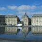Seminarie in Bordeaux
