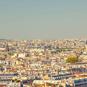 Seminarie in Parijs