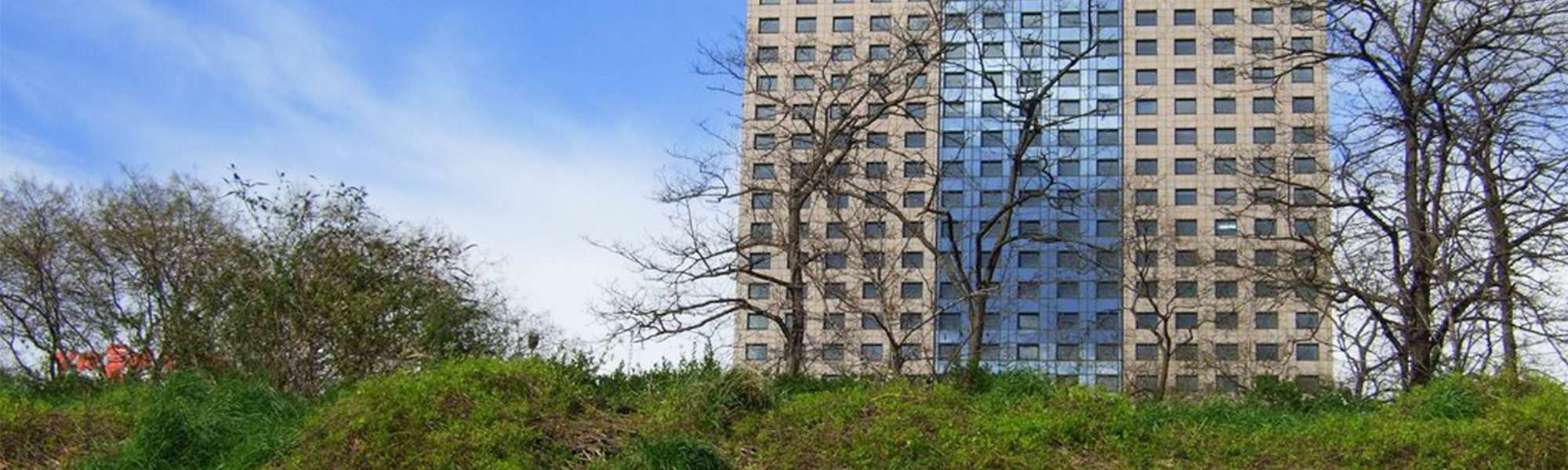 Paris porte de la villette hotel forest hill paris la - Hotel forest hill porte de la villette ...
