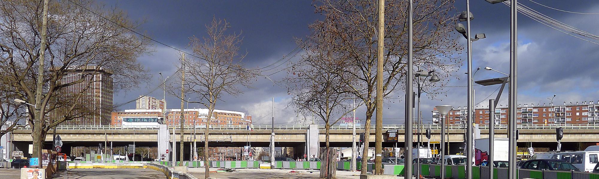 Salle de r union s minaire ou formation porte de pantin for Porte de pantin salon
