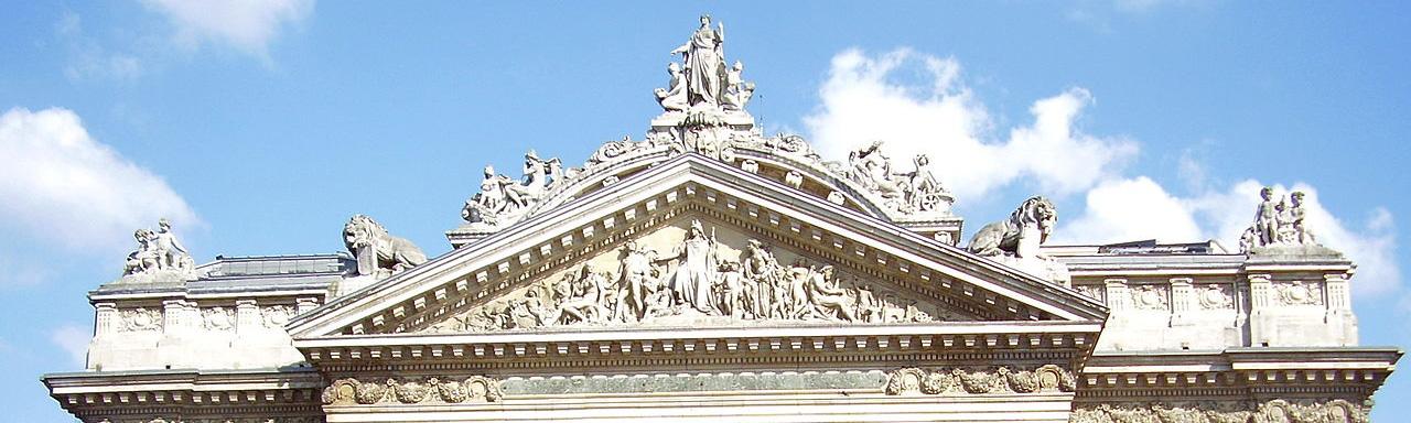 Salle de r union s minaire ou formation bruxelles - Office du tourisme espagnol bruxelles ...