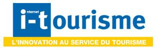 I-tourisme