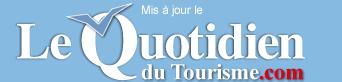 Le Quotidien du Tourisme.com