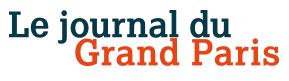 Le Journal du Grand Paris