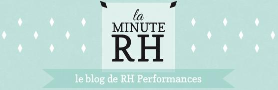 La Minute RH