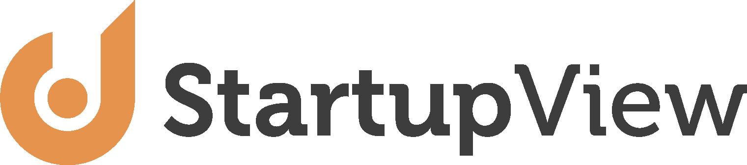 StartupView