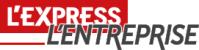 L'entreprise L'express