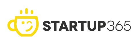 StartUp 365