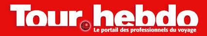 Tour Hebdo