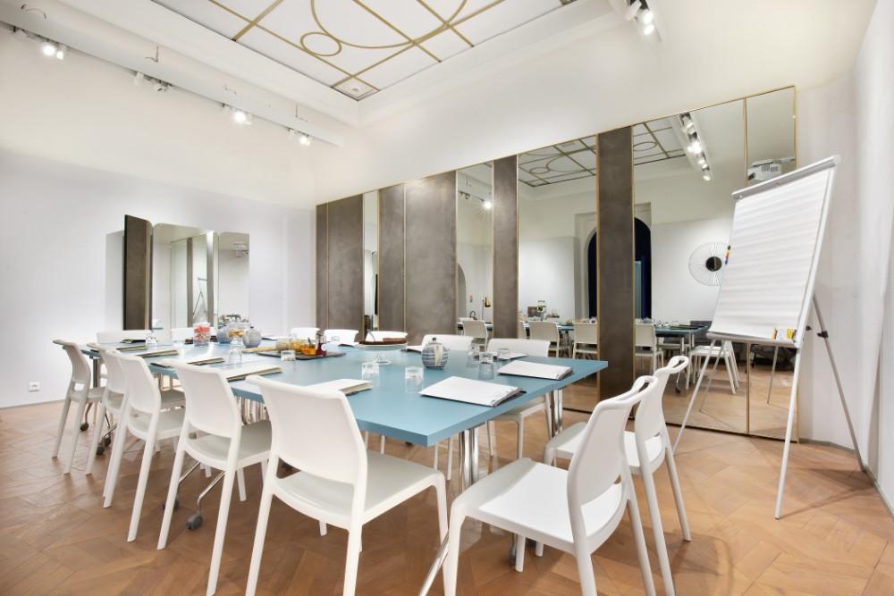 bel espace de travail toulouse h tel s minaire cosy et chaleureux. Black Bedroom Furniture Sets. Home Design Ideas