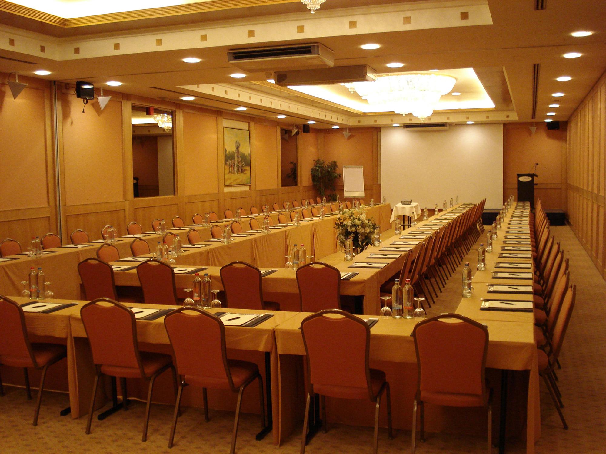 r 233 server grande salle de conf 233 rence pour 225 personnes 224 bruxelles
