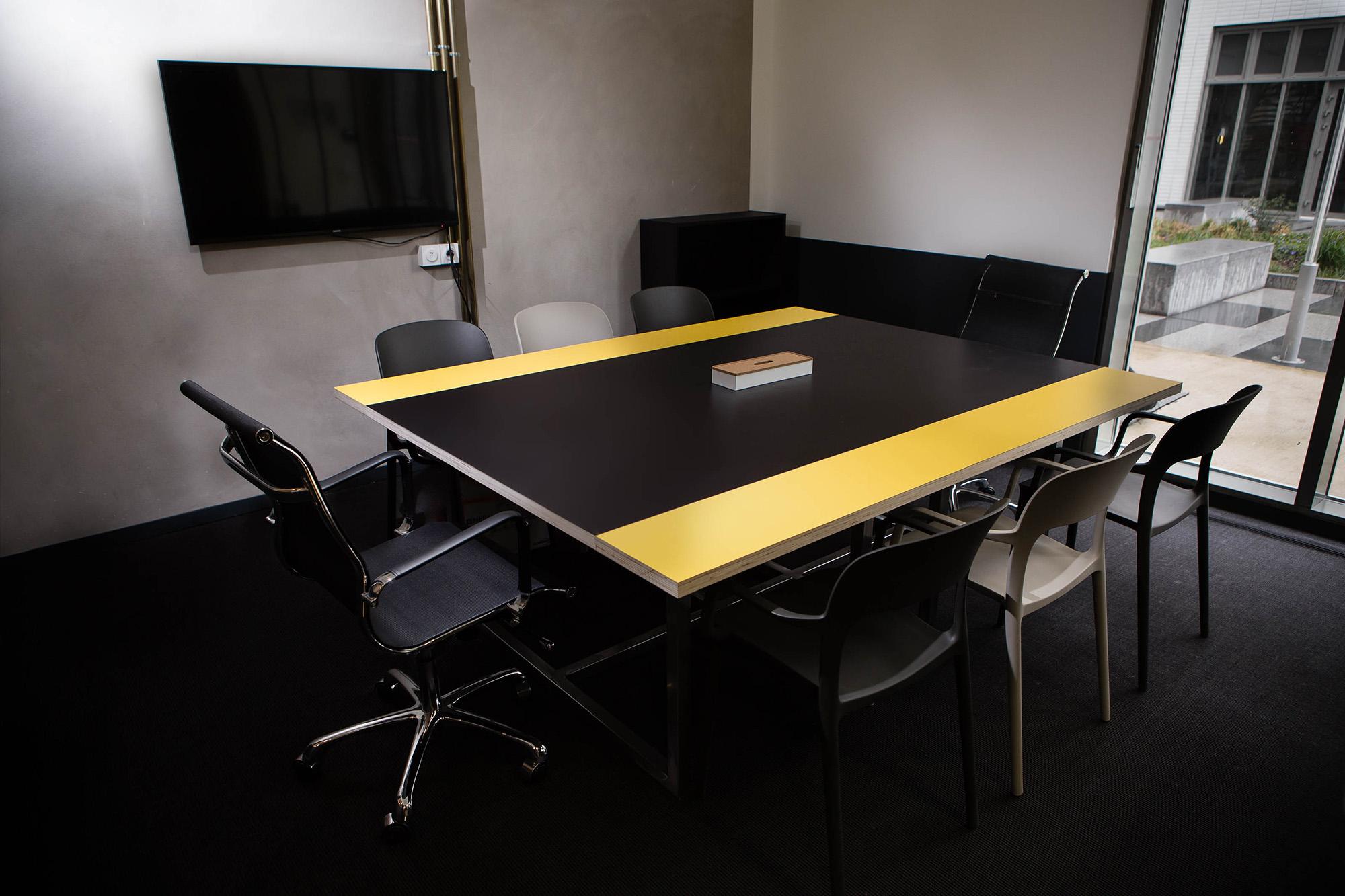Location salle de r union paris bastille m tro br guet - Bureau change bastille ...