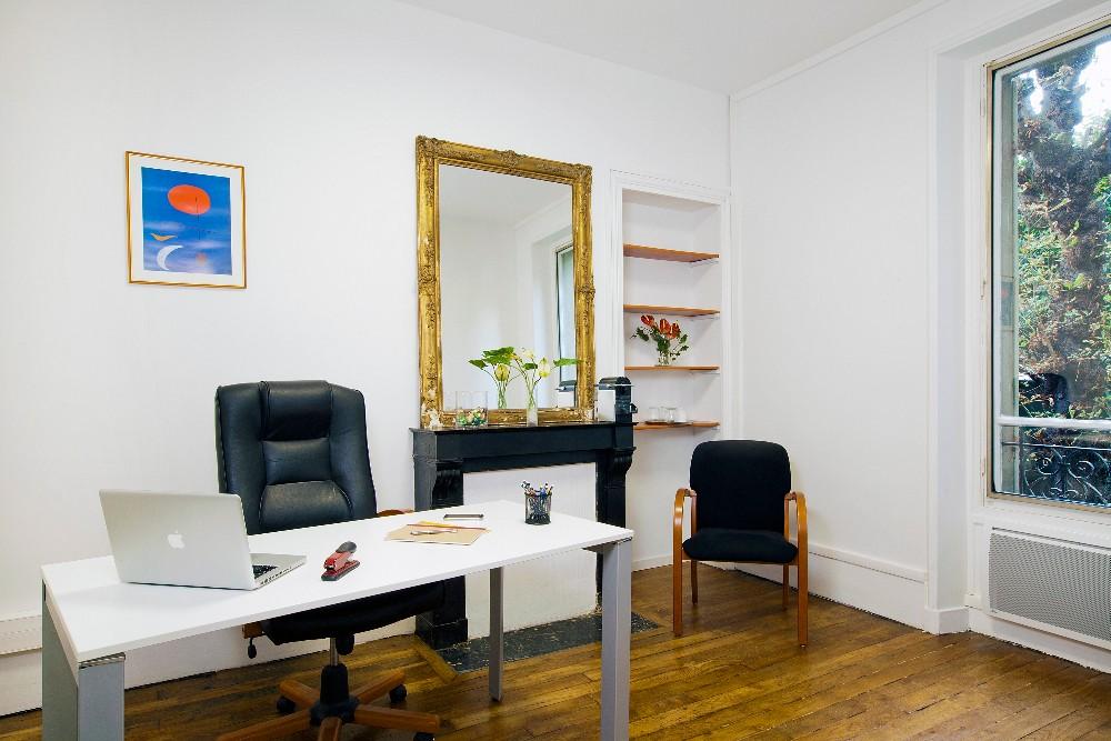 bureau d 39 entretien recrutement paris montparnasse espace. Black Bedroom Furniture Sets. Home Design Ideas