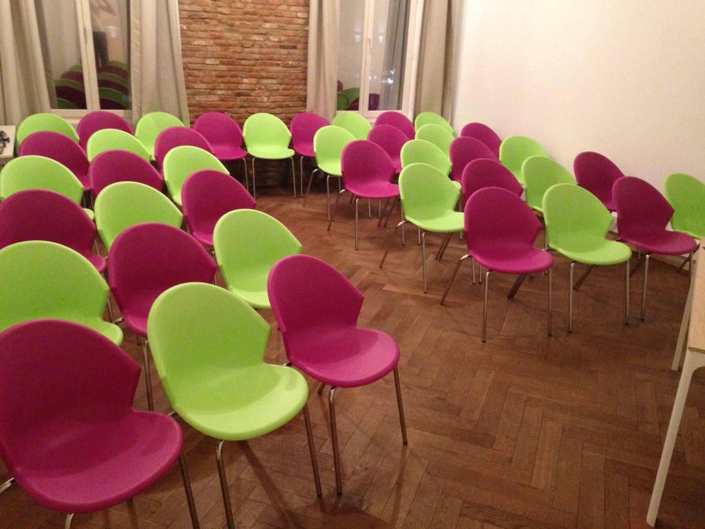 Salle de conf rence pour 30 personnes m tro jean jaur s - Cabinet ophtalmologie toulouse jean jaures ...