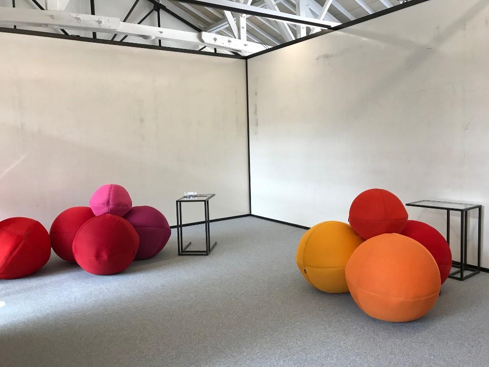 espace atypique lyon 7 me arrondissement. Black Bedroom Furniture Sets. Home Design Ideas