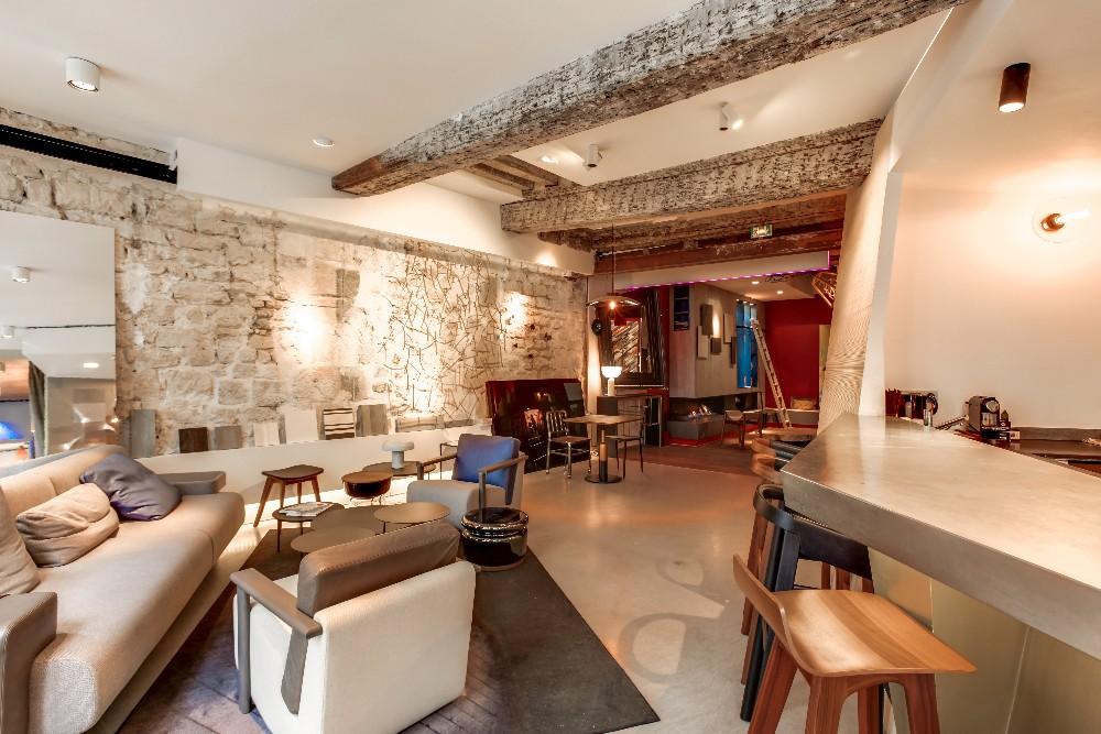 espace atypique paris proche ch telet lieu design chaleureux. Black Bedroom Furniture Sets. Home Design Ideas