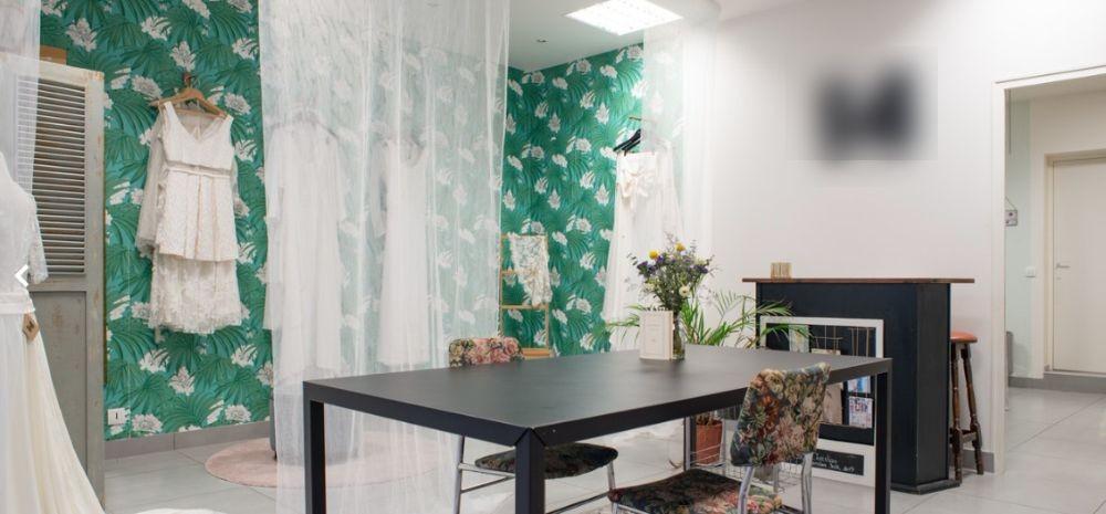 Espace atypique paris salon color et chaleureux pour for Espace atypique paris