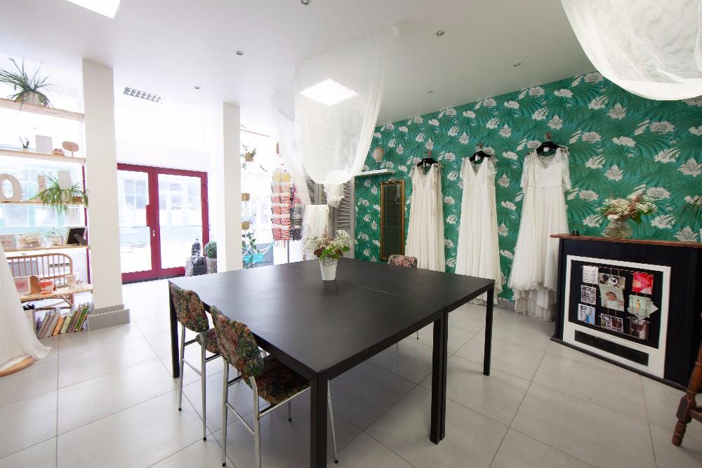 Espace atypique paris salon color et chaleureux pour votre v nement professionnel gare de - Bureau change gare de l est ...
