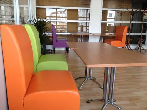 bureau individuel pour entrepreneurs et porteurs de projets. Black Bedroom Furniture Sets. Home Design Ideas