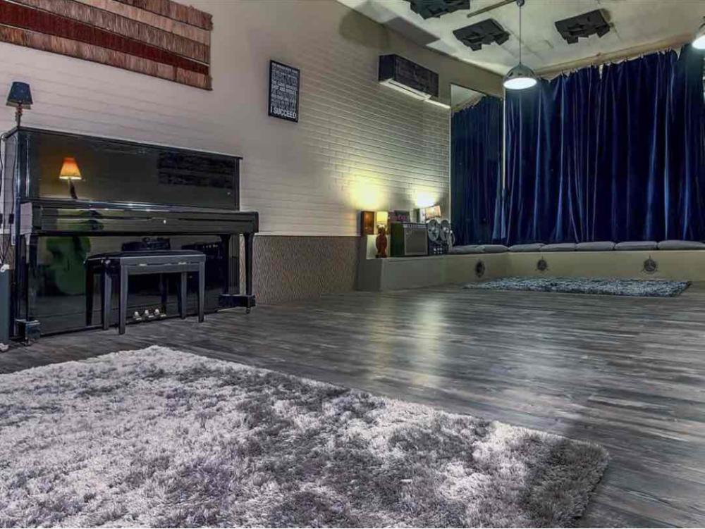 Ev nement d 39 entreprise lieu atypique paris type loft new for Atypique paris