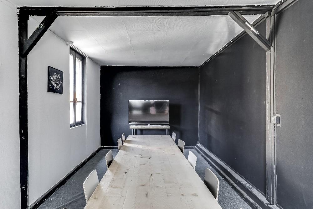 Formation professionnelle pr s de paris malakoff for Decoration urbaine