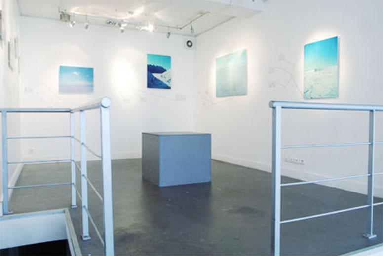 Location d 39 une galerie d 39 art pour votre v nement for Presse agrume professionnel metro