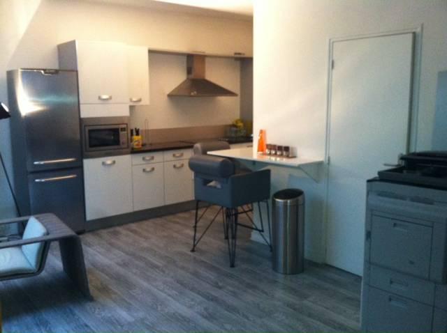 espace louer montrouge proche de la porte d 39 orl ans. Black Bedroom Furniture Sets. Home Design Ideas