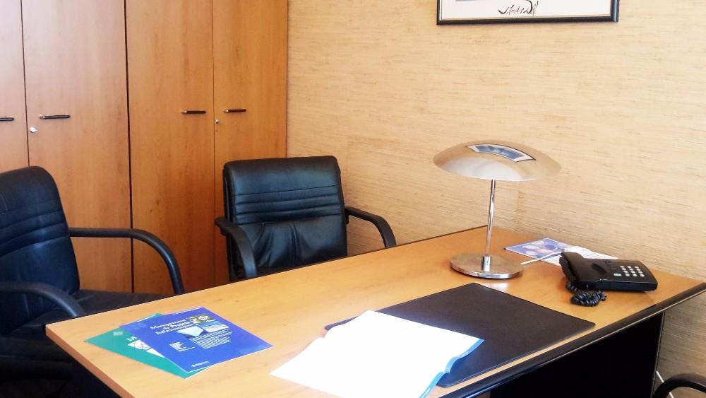 location bureau particulier dans le quartier de la patte d oie 224 toulouse