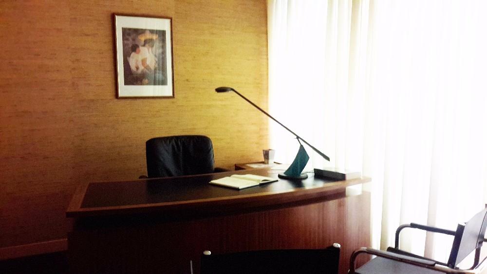 Location bureau particulier la journe et la demie journe en