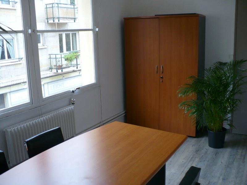 louer une salle de r union pour 3 personnes rouen. Black Bedroom Furniture Sets. Home Design Ideas