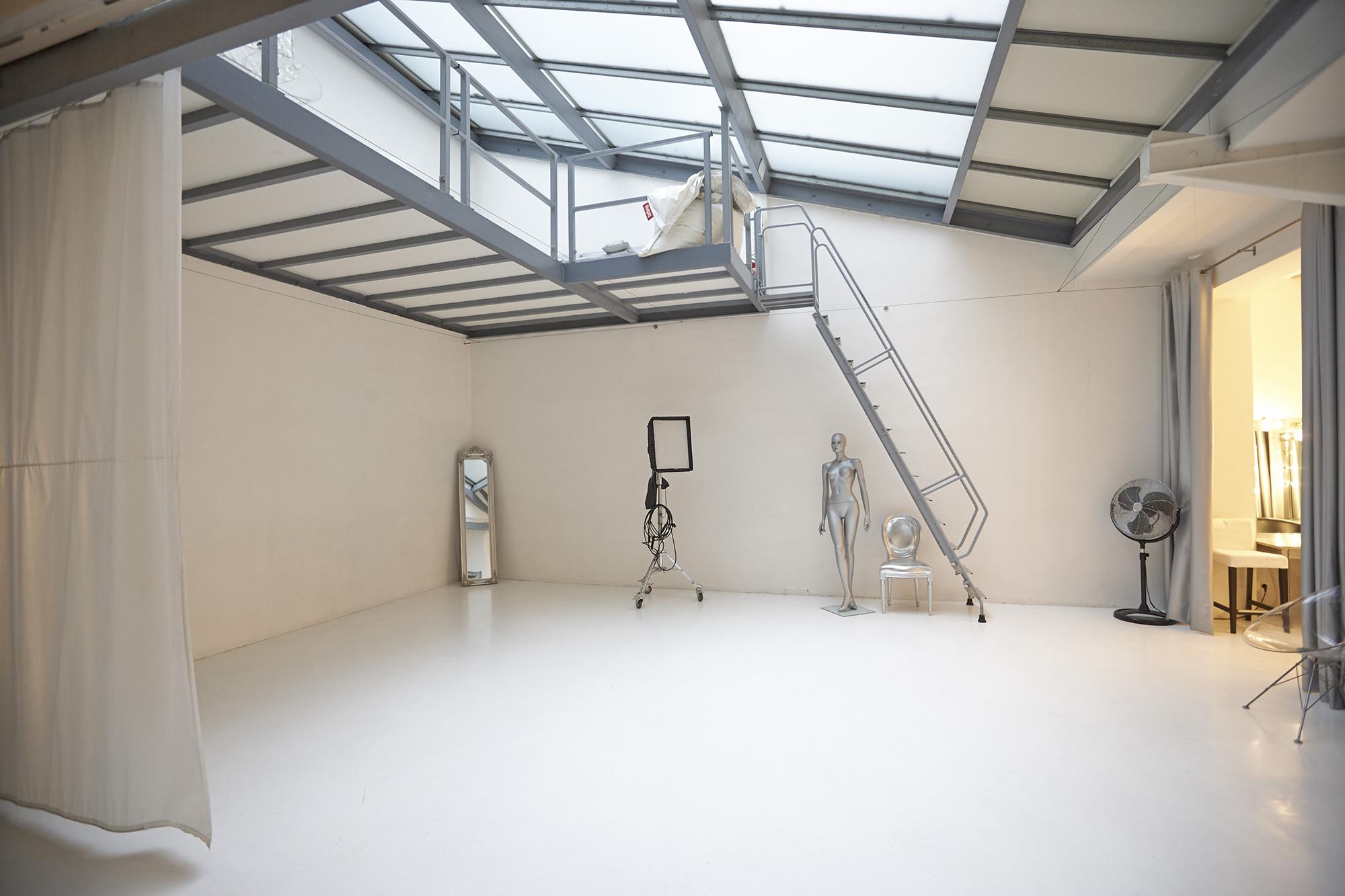 location salle de r ception de 110m2 paris dans le 14 me. Black Bedroom Furniture Sets. Home Design Ideas