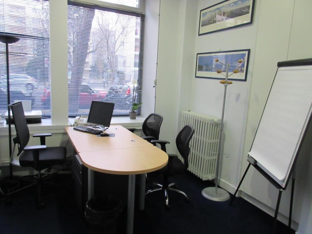 bureau de 11 m dans le 11 me arrondissement de paris. Black Bedroom Furniture Sets. Home Design Ideas