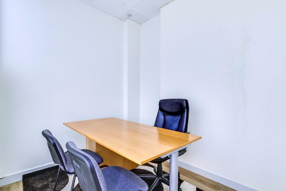 louer bureau individuel pour rendez vous professionnel paris pr s du faubourg poissonni re. Black Bedroom Furniture Sets. Home Design Ideas