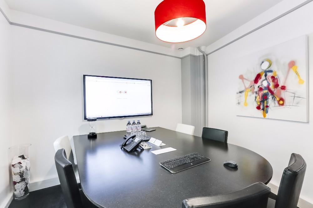 louer une salle pas cher 28 images location salle brabant wallon louer une salle de r 233. Black Bedroom Furniture Sets. Home Design Ideas