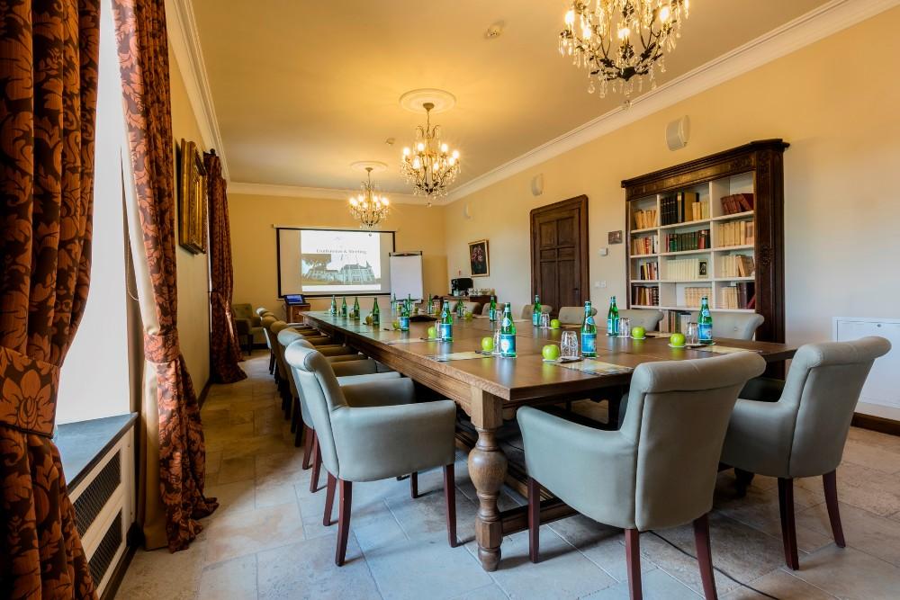 Louer une salle de s minaire pour 19 personnes 45 - Louer une chambre au luxembourg ...