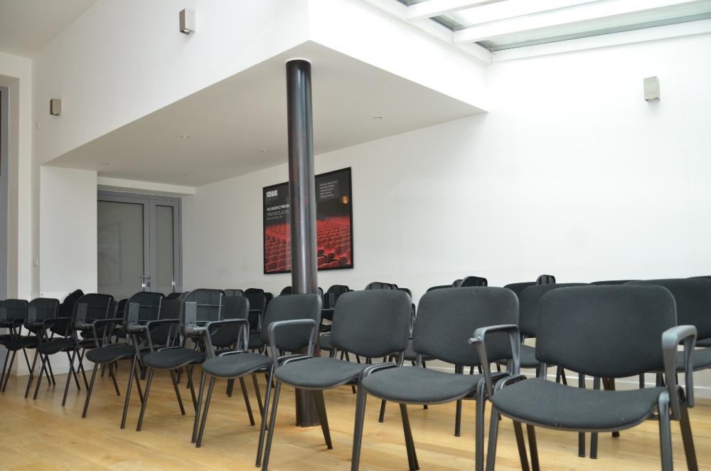 louer salle de r 233 union en plein coeur de bruxelles en belgique pour 25 personnes