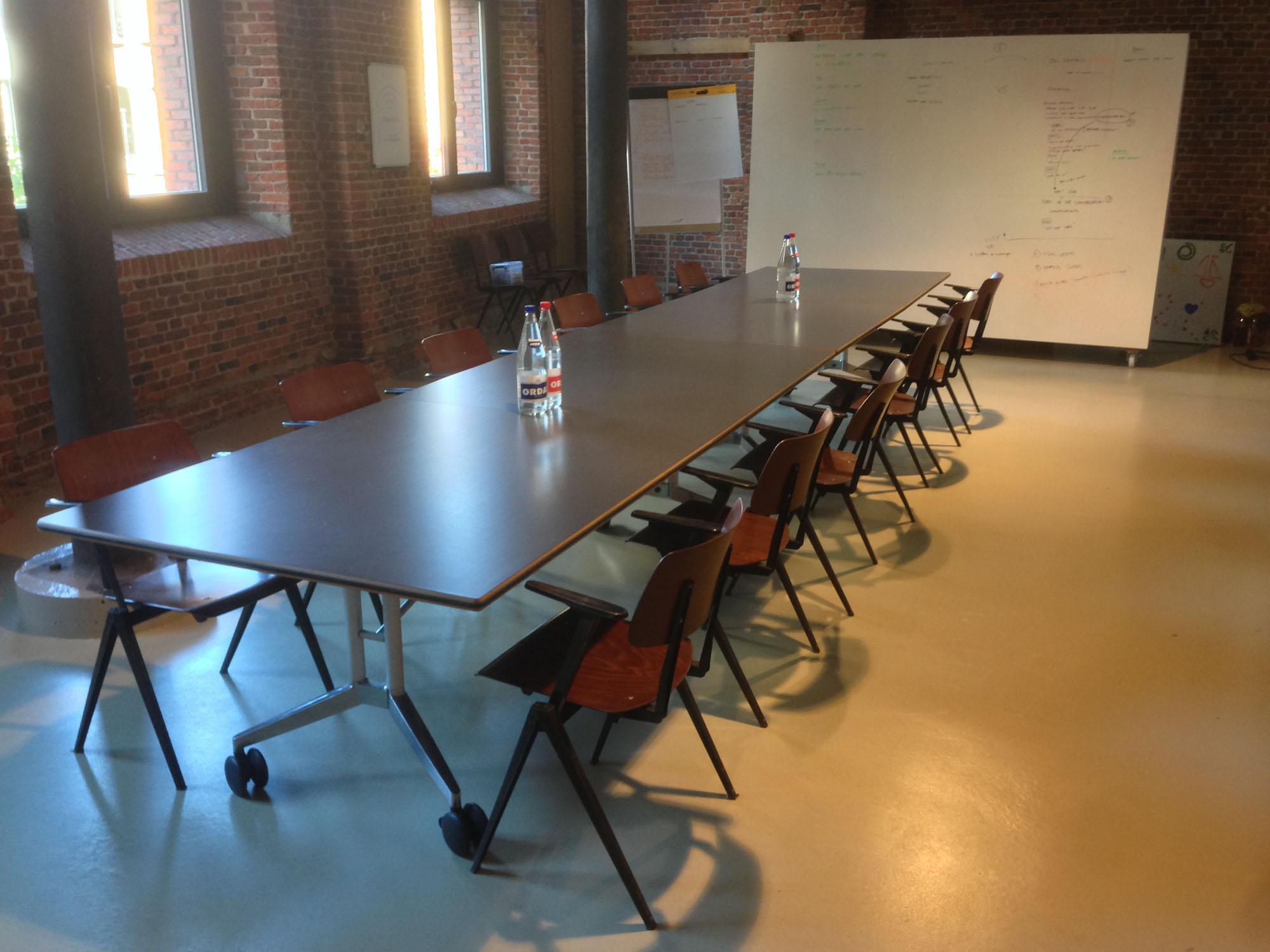 Salle de r union pour 25 personnes anvers en belgique - Salle des ventes belgique ...