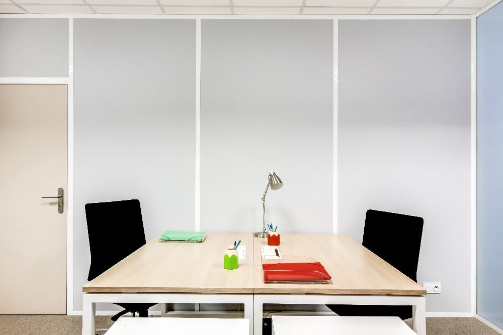 Meeting Room Rent Paris