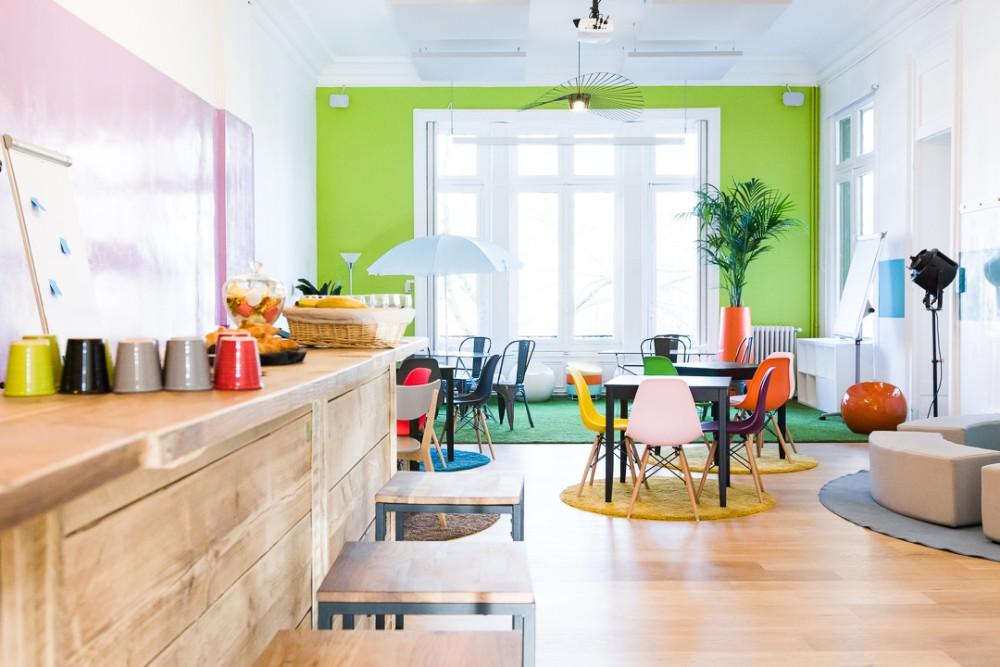 salle de conf rence roubaix espace modulable jusqu 39 100 personnes. Black Bedroom Furniture Sets. Home Design Ideas